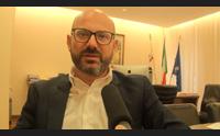 air italy dopo il vertice regione ambasciatore pronti a volare in qatar