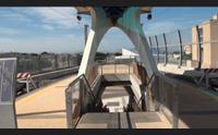 metropolitana leggera appello per inserire anche sestu nel tragitto
