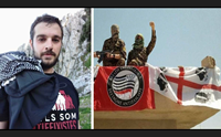 nuoro il foreign fighters respinge le accuse situazione surreale