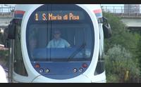 sassari metr sirio il comitato in un anno il tram per sorso