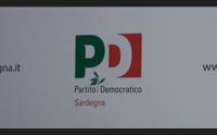 pds e le primarie nazionali sarde il pd apre forza italia chiude