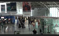 aeroporti sardi verso il sistema unico la strada per crescere