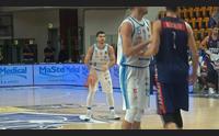basket torneo mim anselmi tutto facile per dinamo e venezia