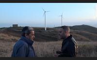 marmilla dopo 5 anni la regione boccia il parco eolico gi fatto