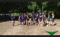 videolina alle 21 parola di scout oggi il mondiale di quiddich