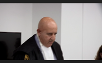 omicidi orune e nule la sentenza ergastolo per alberto cubeddu