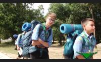 videolina alle 21 parola di scout squadriglia tigri in missione