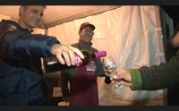 milis il battesimo dei vini novelli ottimi con punte di eccellenza
