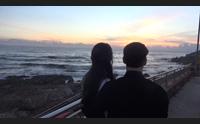 sposi a fluminimaggiore dall uruguay torno nella terra di nonno