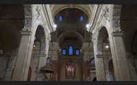 la nuova guida della cattedrale di cagliari un dono alla citt