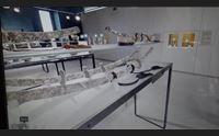 i cento anni del museo siamese cagliari capitale dell arte orientale