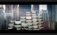 smart cities cagliari prima al via la sperimentazione sardo cinese