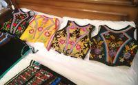 corpetti originali di busachi