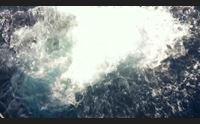 alghero il capodanno dei pescatori per ricordare i corallari