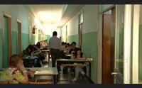 la citt metropolitana investe 26 milioni per la sicurezza delle scuole