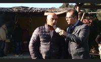 pastorizia di maio comparto penalizzato da roma e dall ue