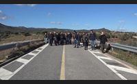 il viceministro rixi entro aprile il ponte di olo deve essere aperto