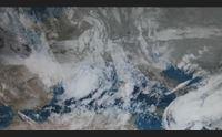 maltempo neve anche in pianura venti forti e temperature in picchiata