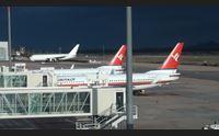 air italy sindacati in agitazione il vettore garantisca le rotte senza oneri