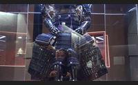 da sabato la via del samurai arriva nel museo de sa corona arrubia