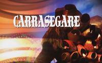 carrasegare