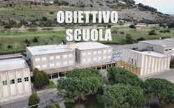 obiettivo scuola