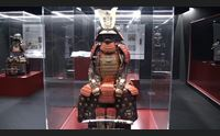 sa corona arrubia arrivano i samurai guerrieri filosofi e esteti
