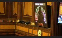 senato i sardi cucca ed evangelista decideranno se processare salvini