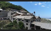 con 1 5 milioni di euro al via la bonifica delle aree minerarie