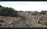 lanusei forestas apre il primo sportello sentieri dell isola