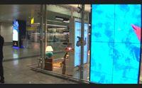 elmas inaugurato l infopoint la porta d accesso al sud dell isola