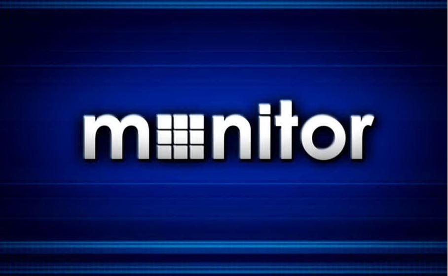 monitor speciale elezioni 2019