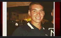 tragedia a siniscola 18enne travolto e ucciso da un auto