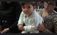 vaccini e scuola a regime la legge lorenzin sardegna virtuosa