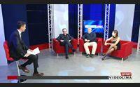 natzionale sarda al debutto marted a nuoro in diretta su videolina