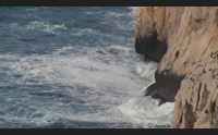il parco alghero parco di porto conte energia dalle onde del mare