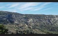 urzulei bambino di 8 anni caduto nel canyon ancora in rianimazione