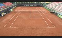 tennis finali prequalifiche