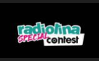 radiolina showcase special contest 2019 puntata 1 parte 4