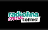 radiolina showcase special contest 2019 puntata 2 parte 2