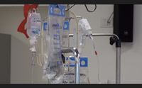 cagliari medici in pensione pronto a sospendere le cure salvavita