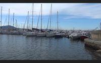 ad alghero il nautic event barche e maestri d ascia in vetrina