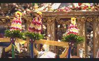 la festa di sant efisio i commercianti raddoppiate le vendite scommessa vinta