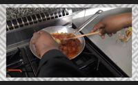 videolina alle 21 racconti in cucina vivere e mangiare senegalese