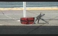 antiterrorismo sicurezza nei porti sardi cani per fiutare esplosivi