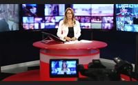 giornalisti tra bavagli e fake news giulietti servono regole