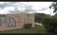 a modena le scuole superiori ricordano aldo scardella morto ingiustamente in carcere