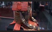 la via dei samurai diventa un libro sardi conquistati dal