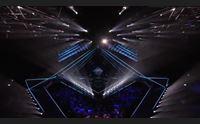 mahmood secondo all eurovision un pezzo di sardegna sul podio