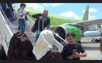 santa teresa gallura effetto est europa sbarca il turismo russo